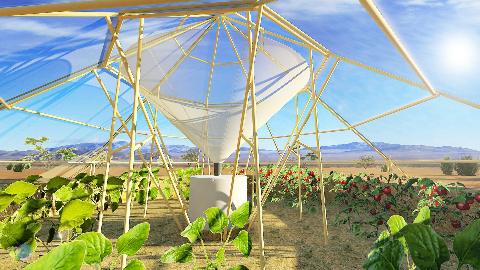3D-water-collector-inside-the-greenhouse.jpg